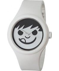 Neff hodinky Neff Timely (white)