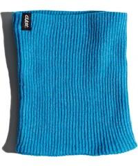 Clast nákrčník Clast Knitted lt blue