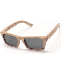Proof brýle Proof Boise lacewood/polarized