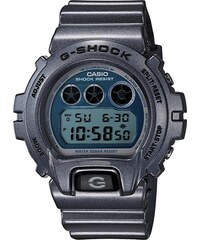 G-Shock hodinky Casio G-Shock DW-6900MF-2ER