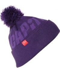 Capita kulich Capita Pom purple