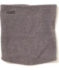Clast nákrčník Clast Fleece heather grey