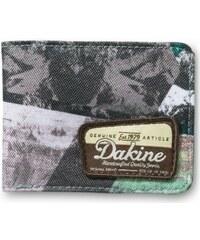 Dakine Dakine Talus Wallet range