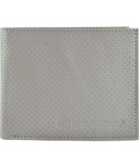 Horsefeathers Horsefeathers Gear perforated gray