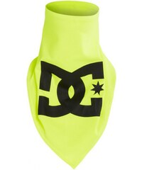 DC DC Auli safety yellow