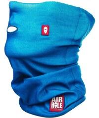 AirHole AirHole Aitube Youth blue