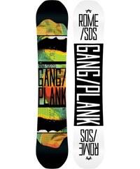 Rome SDS Rome SDS Gang Plank 155cm