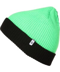 Volcom Volcom Two Tone Sweep electric green