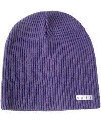 Neff Neff Daily Reversible purple/black-white heather