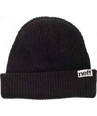 Neff Neff Heavy black