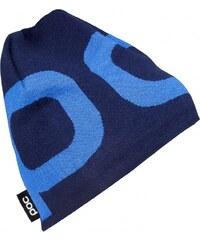 POC POC POC Beanie dubnium blue/krypton blue