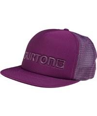 Burton Burton Shadow Trucker potent purple