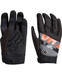 Fox Fox Galvanize Glove Cashmere/fatigue
