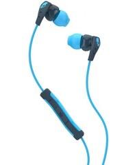 Skullcandy Skullcandy Method w/Mic In-Ear navy/blue/blue