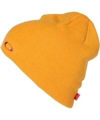 Oakley Oakley Fine Knit Beanie golder poppy
