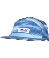 Oakley Oakley Factory Pilot 5 Panel imperial blue