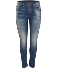 ONLY Anti Fit Jeans Liberty