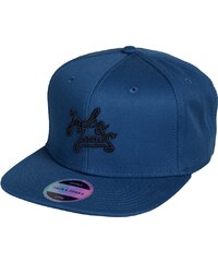 JACK & JONES Kurzes Cap