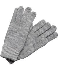 JACK & JONES Strick Handschuhe