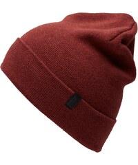 SELECTED HOMME Klassische Mütze