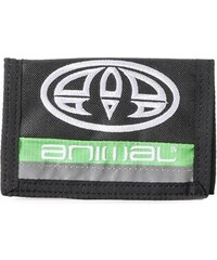 Animal Animal Rovor black