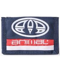 Animal Animal Rovor indigo blue
