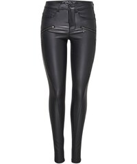 ONLY Skinny Fit Jeans Royal