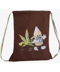 Burton Burton Cinch Bag best buds