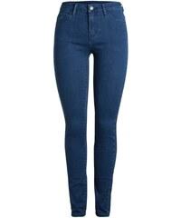 PIECES Jeans Jeggings
