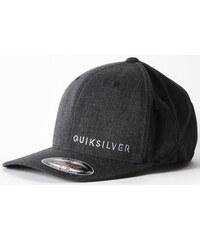 Quiksilver Quiksilver Sideliner black