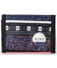Roxy Roxy Small Beach run fast/granatia