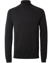 SELECTED HOMME Weicher Rollkragenpullover