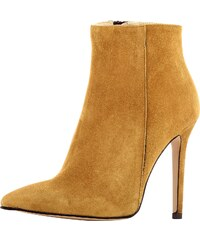 Evita Shoes Stiefelette