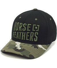 Horsefeathers Horsefeathers Ross black