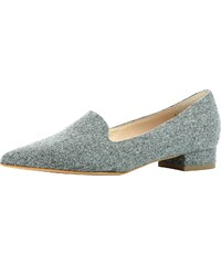 Evita Shoes Slipper