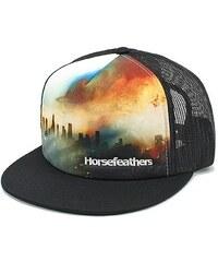 Horsefeathers Horsefeathers Hadley black