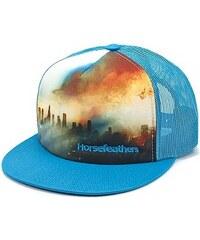 Horsefeathers Horsefeathers Hadley blue