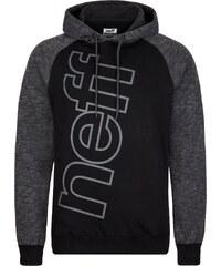 Neff Corporate Kapuzensweater
