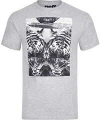Neff Battlekat T Shirt