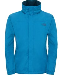 THE NORTH FACE Jacke Resolve