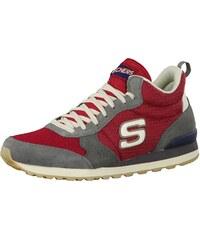 SKECHERS Sneaker OG 85 Bueller 52330 CCRD 47.5