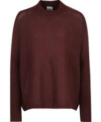 Noisy May Oversized Pullover Nmvera