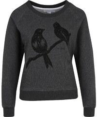 Ezekiel Sweatshirt Love Birds