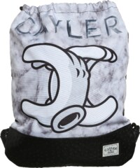 Cayler & Sons Gymbag No. 1