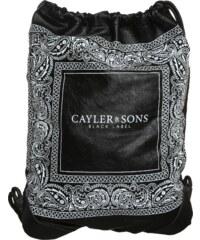 Cayler & Sons Gymbag Paiz