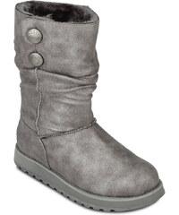 Roland - Skechers Skechers Boots - KEEPSAKES
