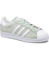 Adidas Originals - Superstar W - Sneaker für Damen / grün