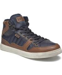 Kaporal - Edison - Sneaker für Herren / braun