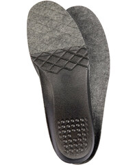 Lundhags Innensohle Beta Fit Insole