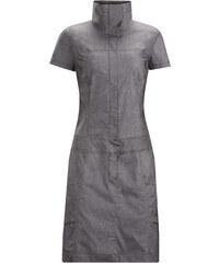 Arcteryx Damen Outdoor-Kleid Blasa Dress